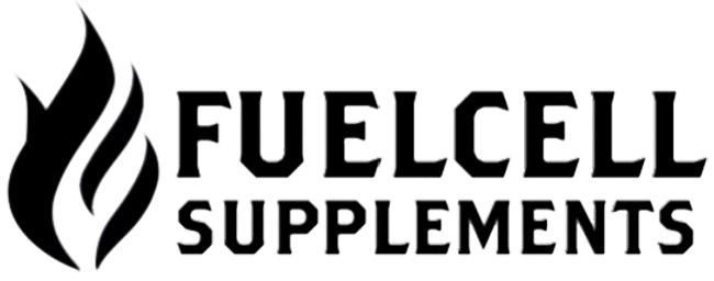 Fuel Cell Supplements