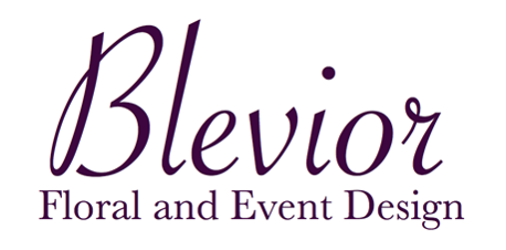 Blevior Floral and Event Design