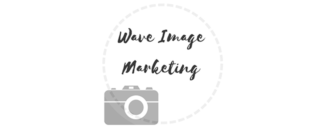 Wave Image Marketing & HP Ehrke Cattle Company