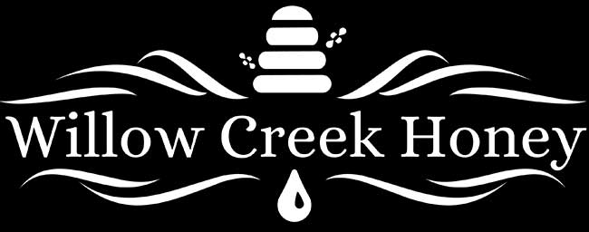 Willow Creek Honey