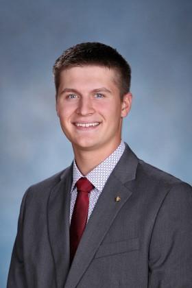 Logan Kalkowski