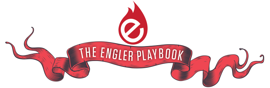 Engler Playbook Graphic